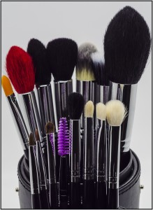 All_Pro_Brushes__34135.1338512864.1280.1280