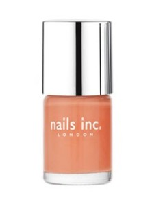 Nails-Inc-Nail-Varnish-LP
