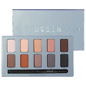Stila-In-the-Know-Eye-Shadow-Palette
