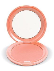 stila-cosmetics-convertible-color-gerbera