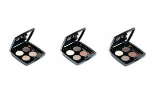 new-hd-brows-eye-&-brow-palettes-1310411591