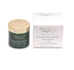 ga001-green-angel-daily-moisturiser-face-cream