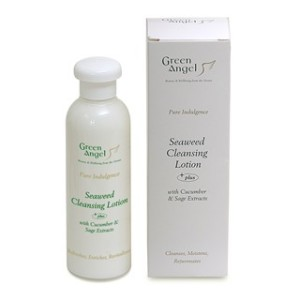 green_angel_cleansing_lotion