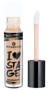 essence-i-love-stage-eyeshadow-base