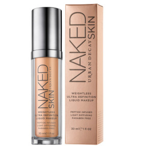 urban-decay-naked-skin