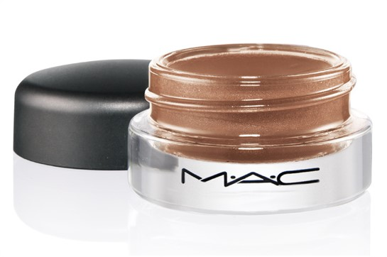 Mac must haves tara makeup for Mac paint pot groundwork