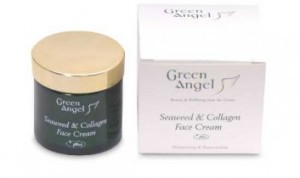 Green-Angel-Seaweed-Collagen-Face-Cream-353x210